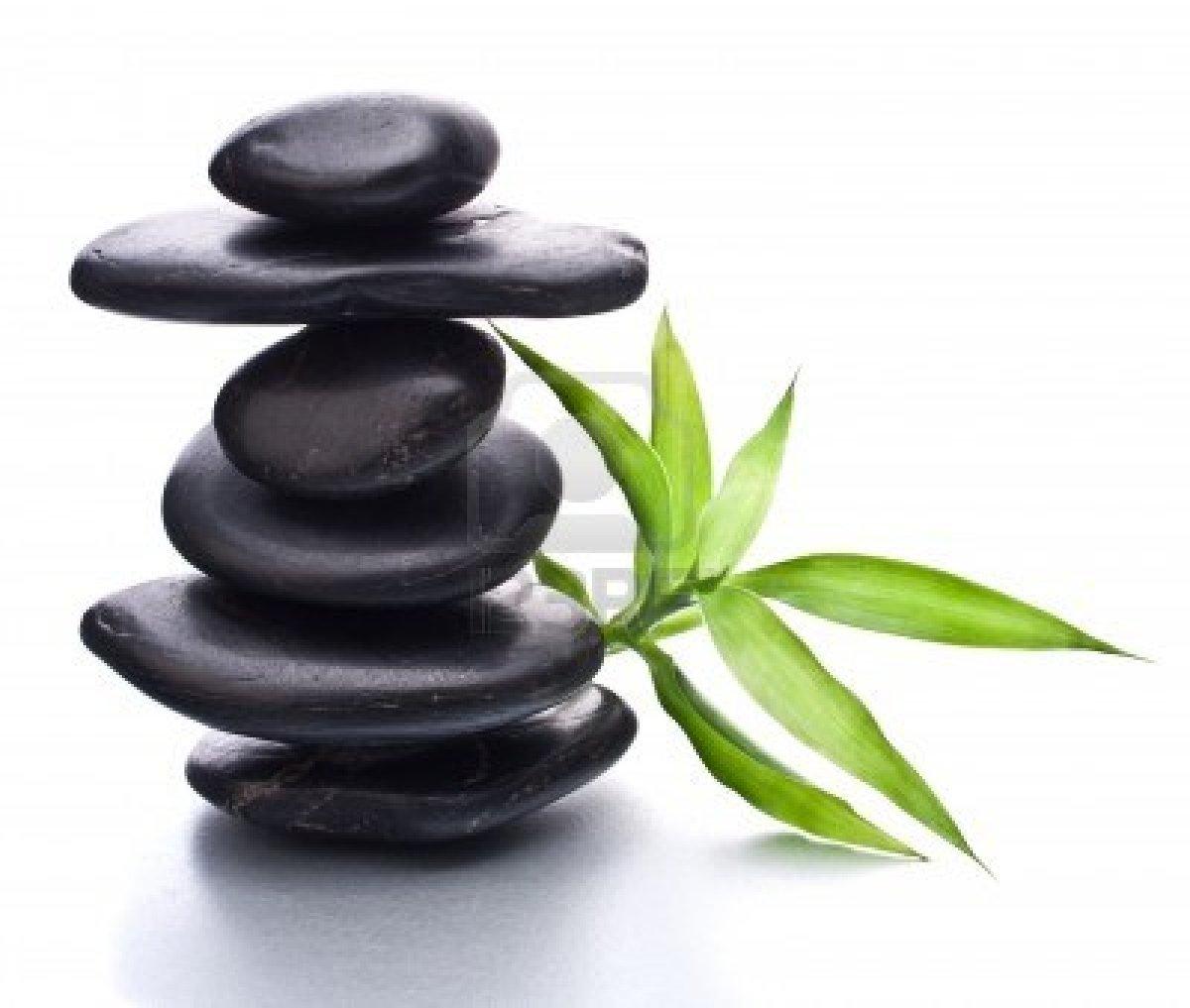 The spa simply skin gift certificate for Salon zen