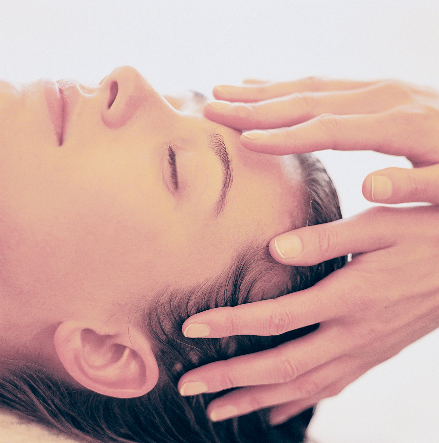 massage and haircut portland spa gt gift certificate 4837 | 8be0d93d 3477 4837 a358 ded4d50d3054