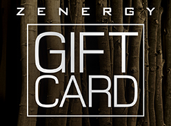 Buy a Gift Card 3