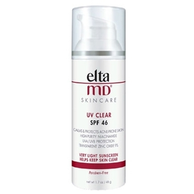 elta md sunscreen