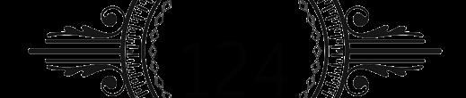 Salon 124