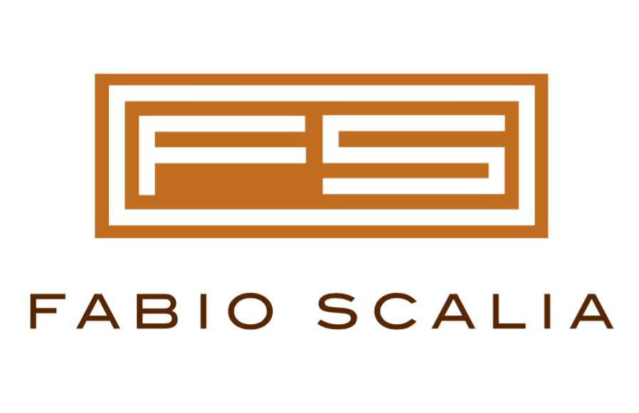 Fabio Scalia Salon- BK
