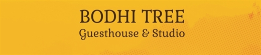 Bodhi Tree Guesthouse & Studio