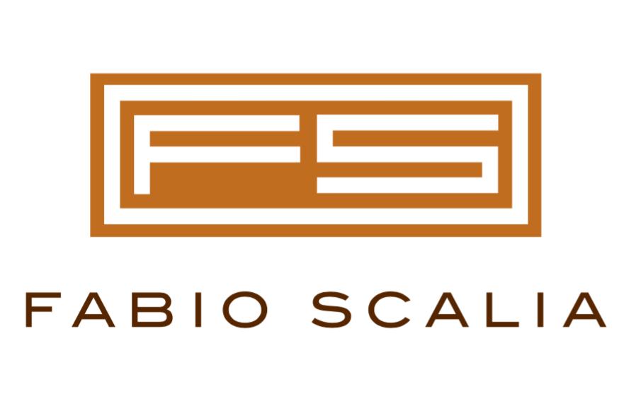 Fabio Scalia Salon Soho