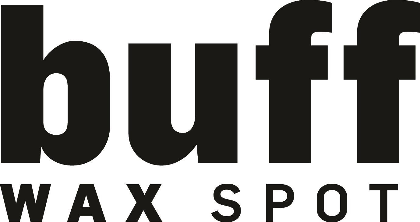 Buff Wax Spot