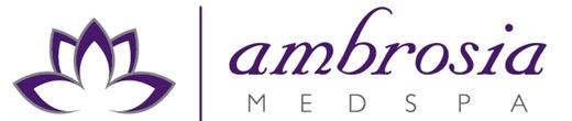 Ambrosia MedSpa