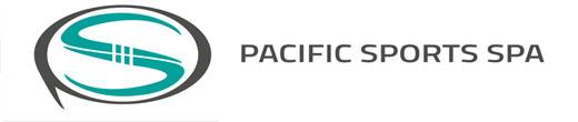 Pacific Sports Spa