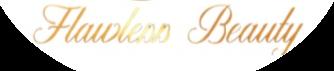 Scottsdale Microblading Flawless Beauty AZ