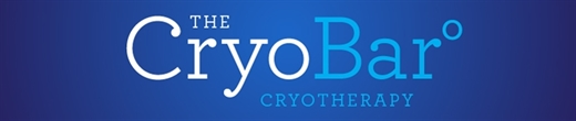 The CryoBar