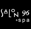 9f12faab 1182 4b96 b0ca 951742325c5b