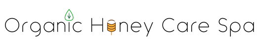 Organic Honey Care Spa