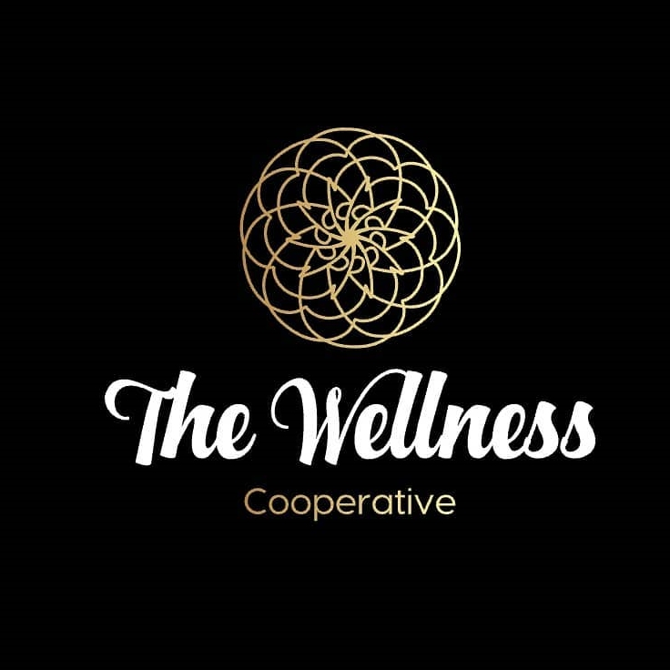 The Wellness Cooperative
