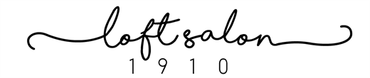 LOFT SALON 1910 LLC