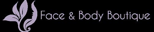Face & Body Boutique