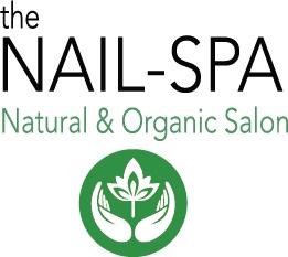 The Nail-Spa
