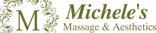 Michele's Massage & Aesthetics