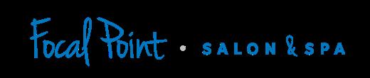 Focal Point Salon & Spa