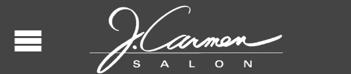 J Carmen Salon