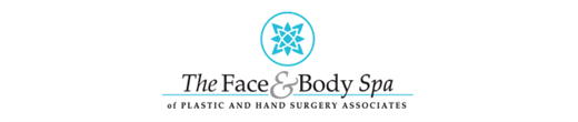 The Face and Body Spa