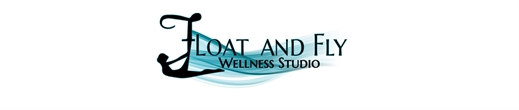 Float and Fly Wellness Studio