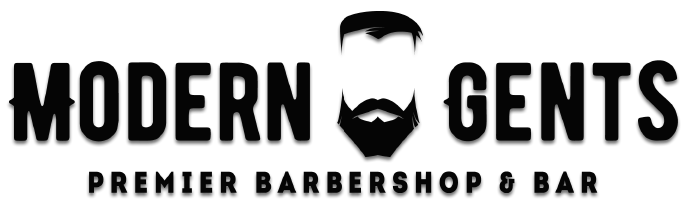 Modern Gents Premier Barber Shop And Bar