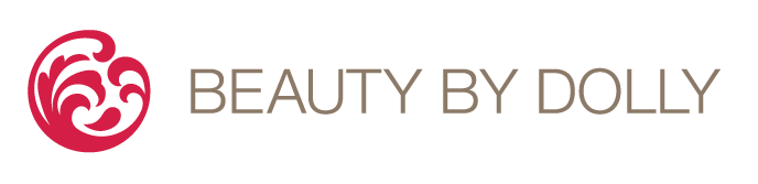 Beauty by Dolly Black Mountain