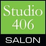 Studio 406 Salon