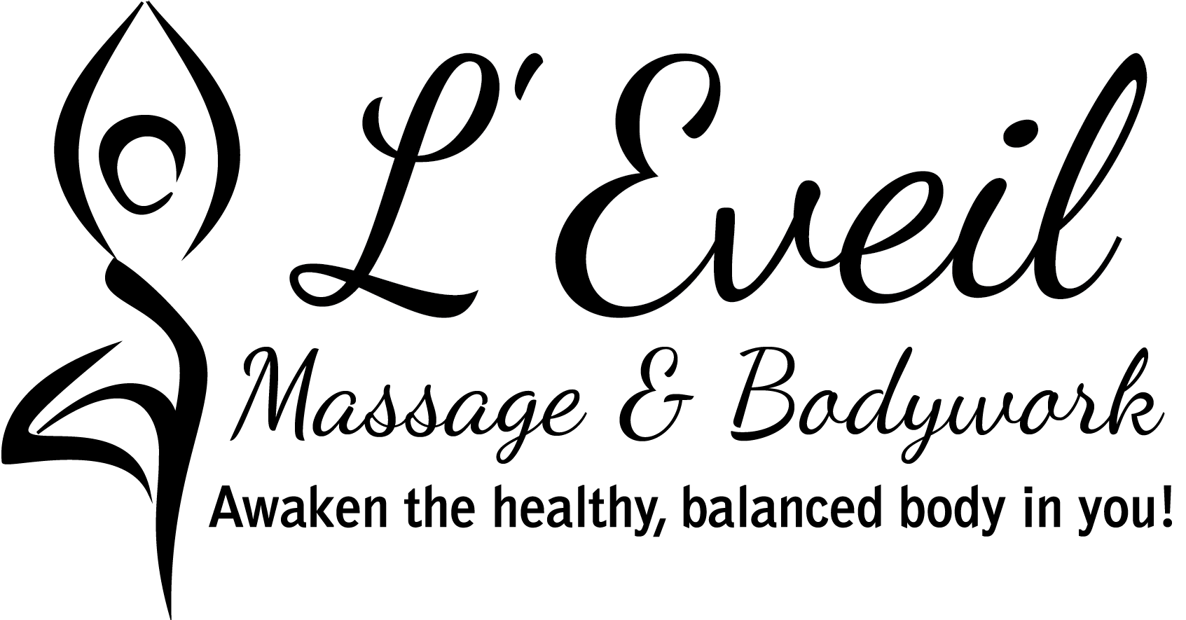 L'Eveil Massage & Bodywork