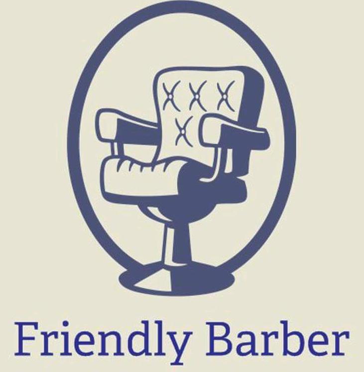 Friendly Barber Shop LLC