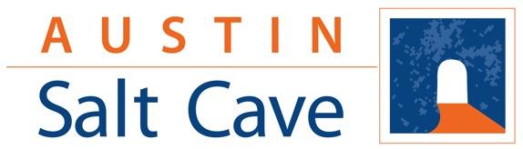 Austin Salt Cave