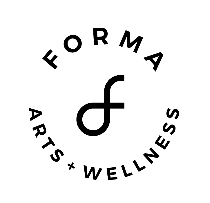 Forma Arts + Wellness