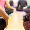 Gentle Kundalini Yoga
