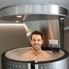 Cryothérapie corps entier