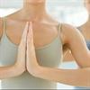 Renew and Restore Yoga