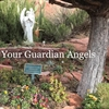 Angelic Communication Class
