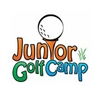 Summer Camp LVL1 (ages 7-12)