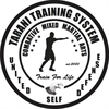 Combative Street Self Defense-Tarani Systems