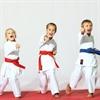 Martial Arts Fundamentals