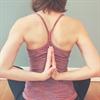 Gentle Flow Yoga Class