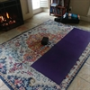 LIVE STREAM All Levels Yoga for Longevity