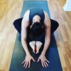STUDIO ONE YIN YOGA