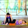 Thai Massage Fundamentals (2 Days 16CE) 2/25 & 2/26